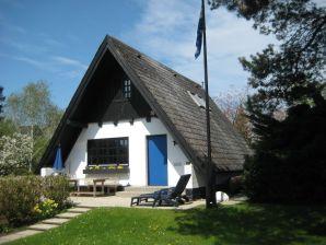 Ferienhaus Kirchner 1