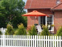 Ferienhaus Haus Knuttweg