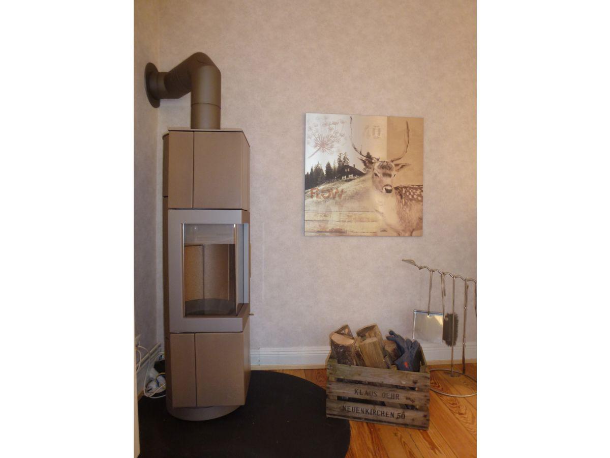 Ferienwohnung bille suite hamburg eppendorf nahe uke for Wohnzimmer mit kamin