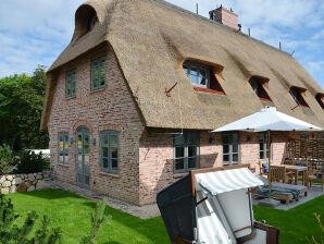 Ferienhaus Litzkow 14207