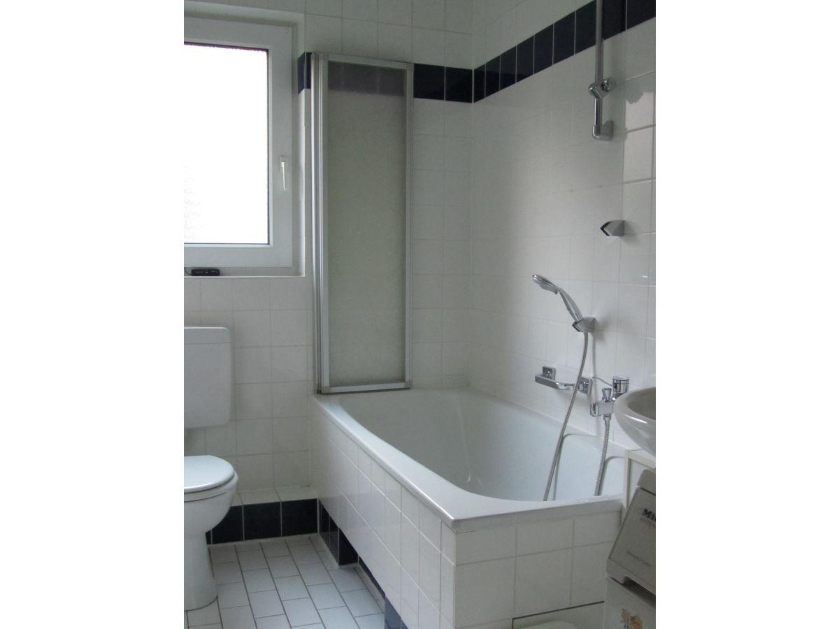ferienwohnung kinderfreundliche ferienwohung spandau deutschland berlin herr j rg horz. Black Bedroom Furniture Sets. Home Design Ideas