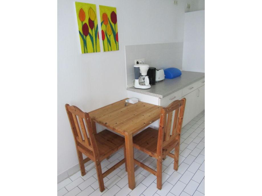 ferienwohnung kinderfreundliche ferienwohung spandau. Black Bedroom Furniture Sets. Home Design Ideas