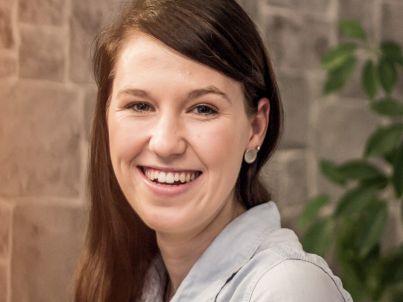 Ihr Gastgeber Nicole Woitschach