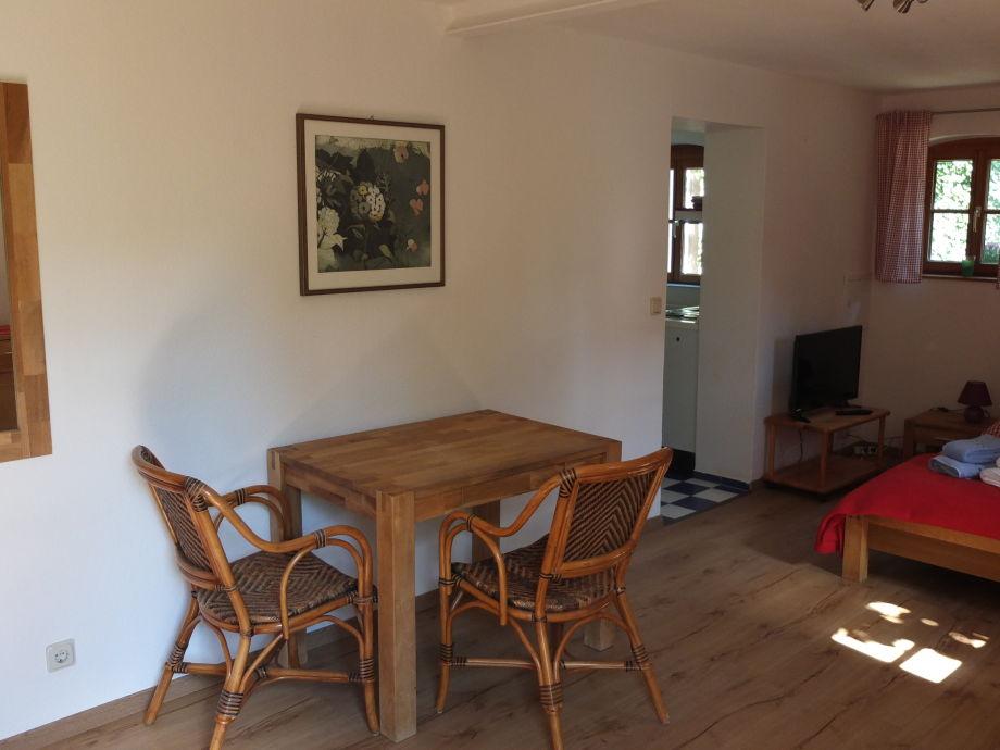 Apartment haselnuss weserbergland dassel familie bodo - Schlaf wohnzimmer ...