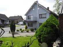 Ferienhaus Ferienhaus Baumgarten