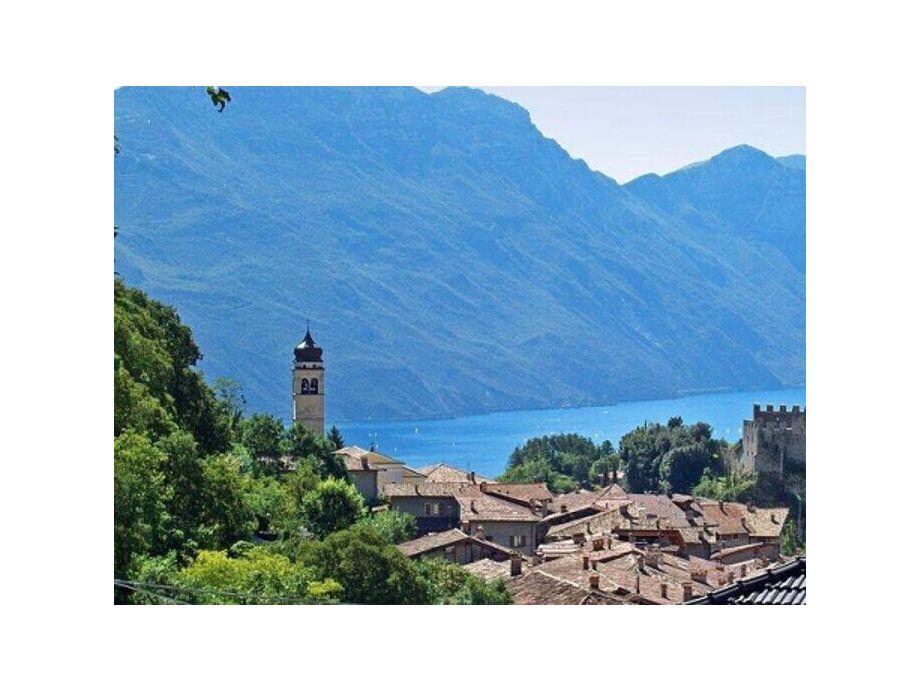 Tenno - Villa Bellavista