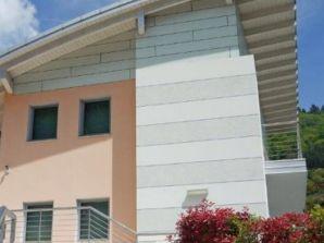 Villa Bellavista mit Whirlpool und großem Garten