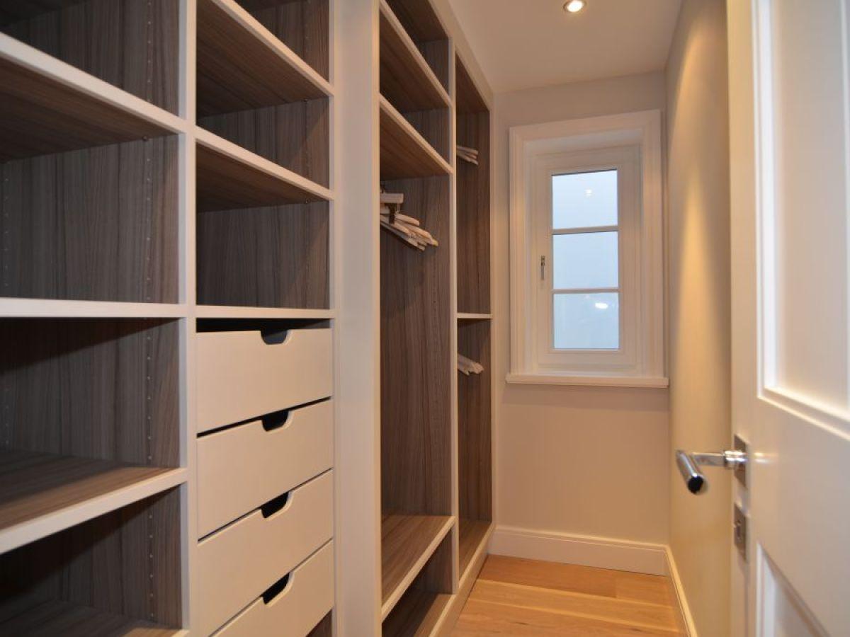 ferienhaus bals lerchenweg 10a sylt firma appartement vermietung bals gmbh co kg herr. Black Bedroom Furniture Sets. Home Design Ideas
