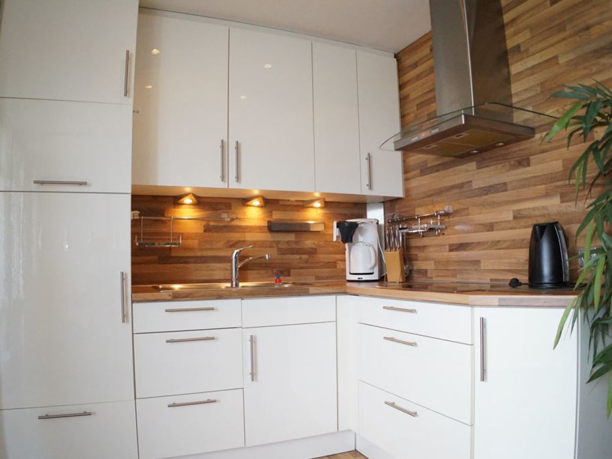 ferienwohnung ferienpark d 10 4 heiligenhafen firma borsum vermietung gmbhborsum. Black Bedroom Furniture Sets. Home Design Ideas