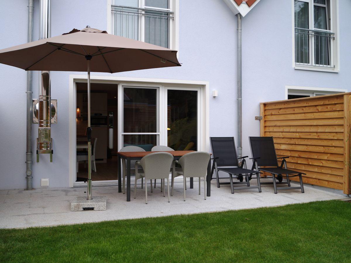 ferienhaus sandkorn hohwacht firma fewo agentur hohwacht herr ralf hasenberg. Black Bedroom Furniture Sets. Home Design Ideas