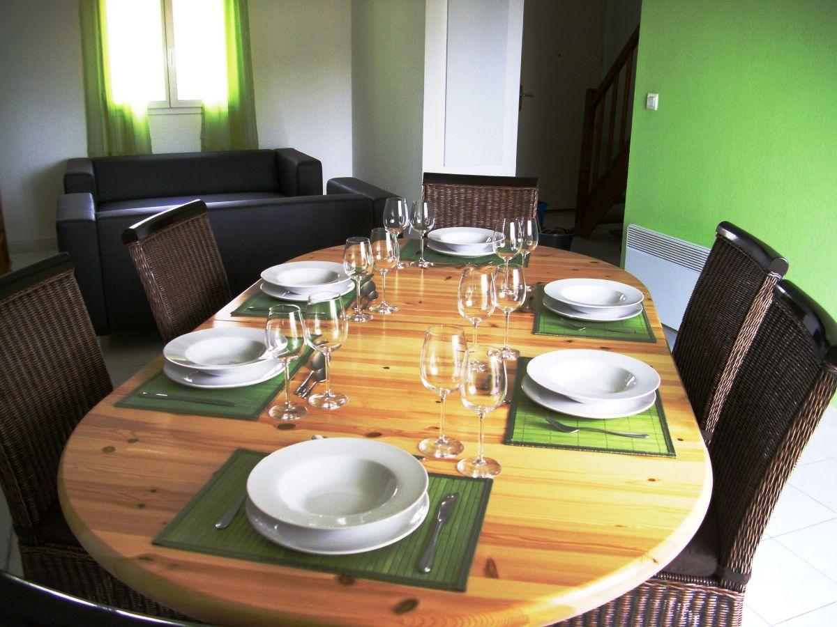 ferienwohnung bijou vue mer narbonne plage aude familie gundi und peter huber. Black Bedroom Furniture Sets. Home Design Ideas