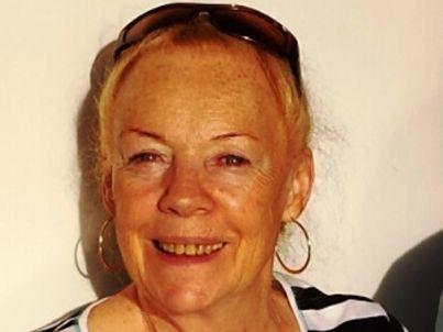 Ihr Gastgeber Monika Höseler