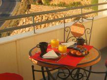 Ferienwohnung Casas Nuestras Andalucia Vicar