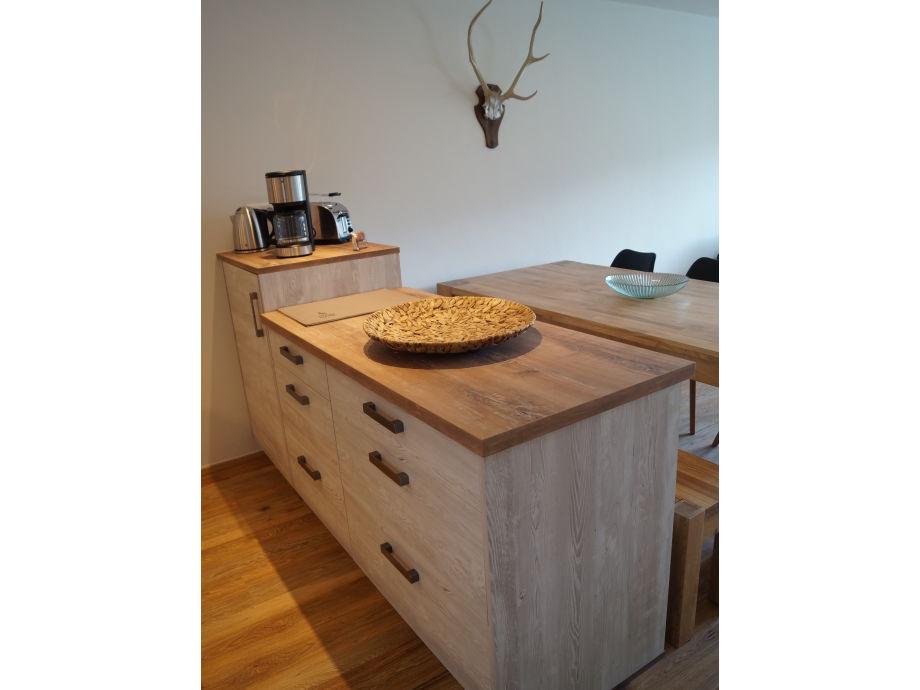 ferienwohnung steibis ruh steibis firma villa staufen. Black Bedroom Furniture Sets. Home Design Ideas