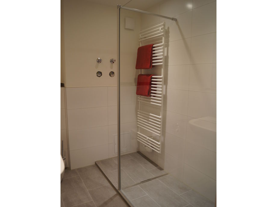 ferienwohnung steibis ruh steibis firma villa staufen ferienwohnungen frau kerstin barth. Black Bedroom Furniture Sets. Home Design Ideas
