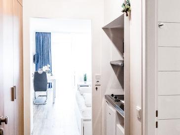 Schubert-Apartment