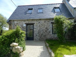 Holiday house E1232 Camaret N4