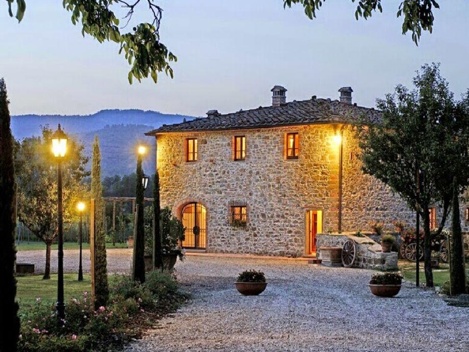 Villa Polo