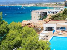 Apartment Castell de Salou S408-216