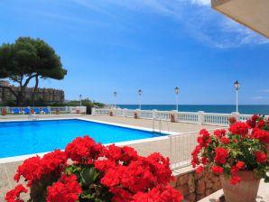 Apartment Castell de Salou S408-216