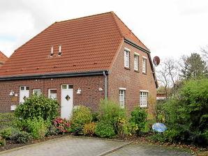 Ferienhaus Steinhauer