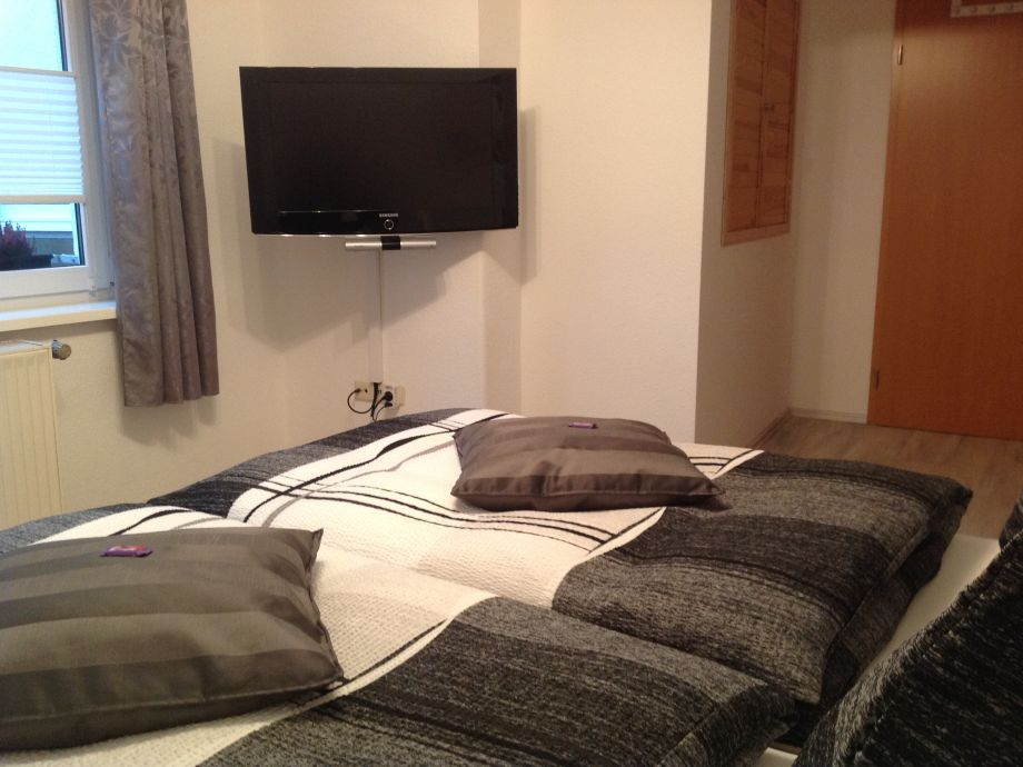 ferienwohnung perver salzwedel altmark salzwedel frau marita stappenbeck. Black Bedroom Furniture Sets. Home Design Ideas