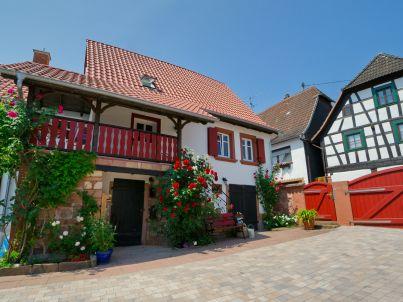 landhaus5weisen