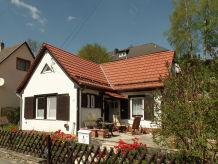 Ferienhaus Ferienhaus Neumann