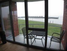 Ferienwohnung Residenz am Yachthafen