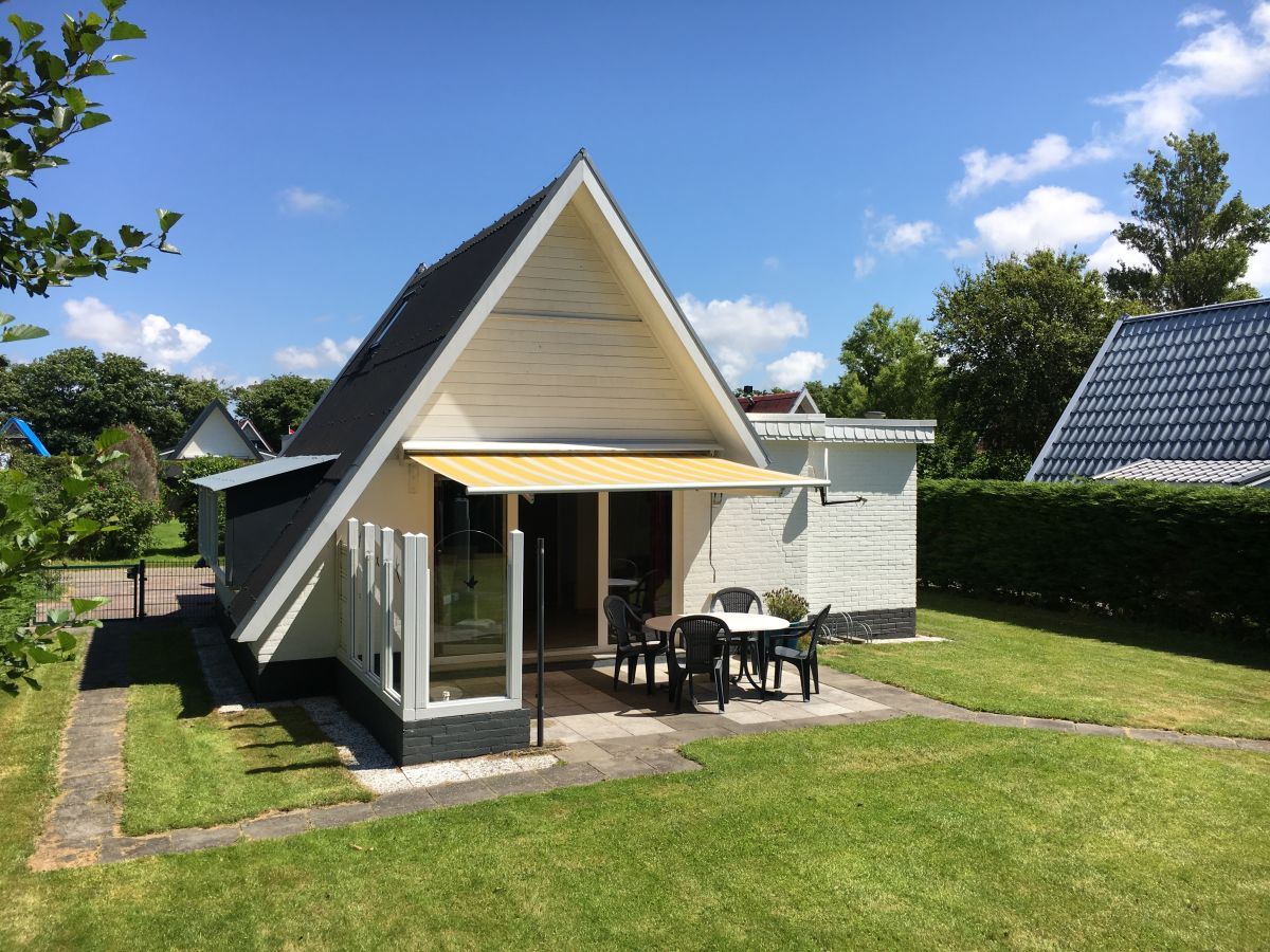 Ferienhaus Beach House Callantsoog, Callantsoog, Frau Melanie Stam  Ferienhaus Beac...