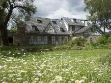 Ferienhaus Bramberger Mühle