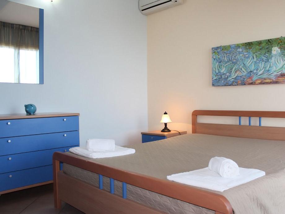 klimaanlage schlafzimmer kosten. Black Bedroom Furniture Sets. Home Design Ideas