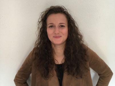 Ihr Gastgeber Eva Flörl
