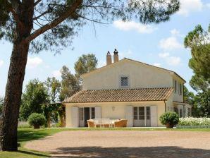 Villa Tenuta