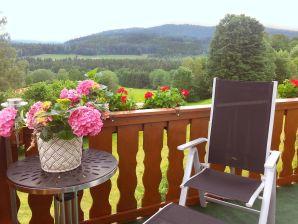 Ferienwohnung Panoramablick 4