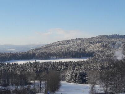 Panoramablick 4