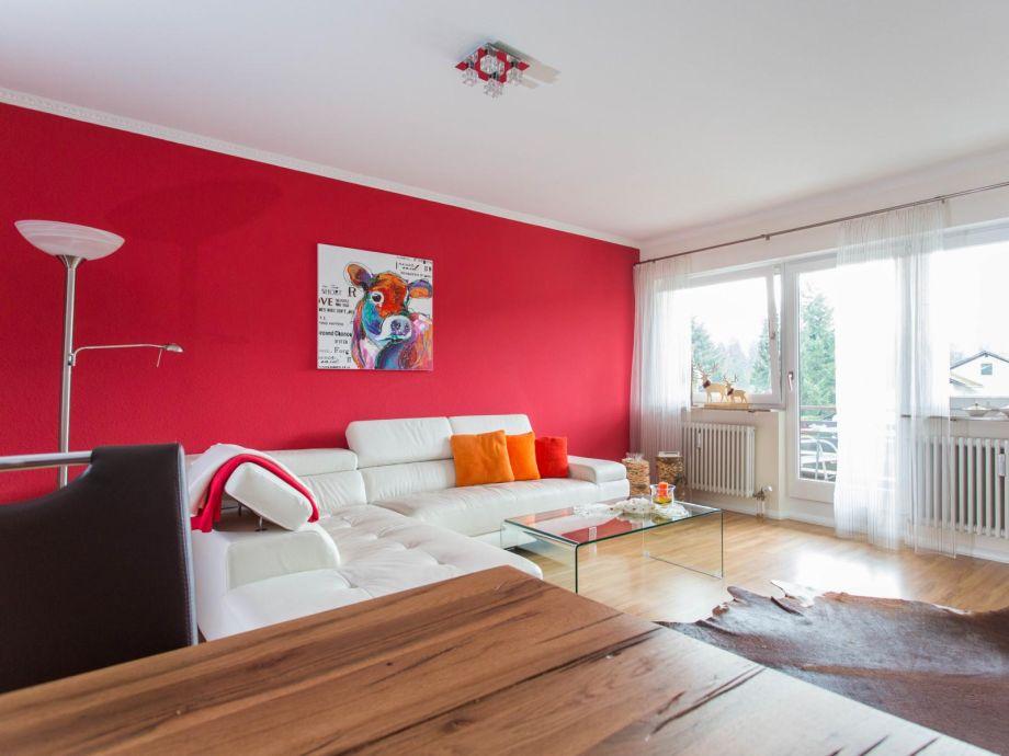 ferienwohnung annika hochschwarzwald titisee neustadt firma ferienwohnungen titisee frau. Black Bedroom Furniture Sets. Home Design Ideas