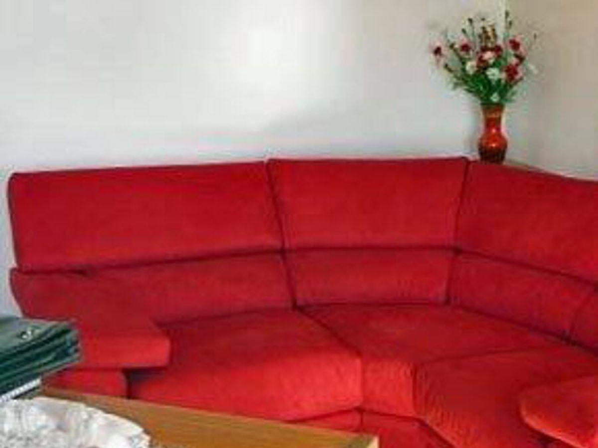 ferienwohnung castello in nargo torbole trentino. Black Bedroom Furniture Sets. Home Design Ideas