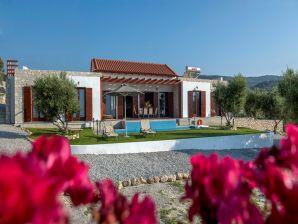 Holiday apartment Villa Kyria