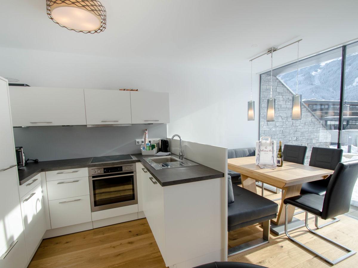 ferienwohnung am sonnenhang top 1 neukirchen am. Black Bedroom Furniture Sets. Home Design Ideas