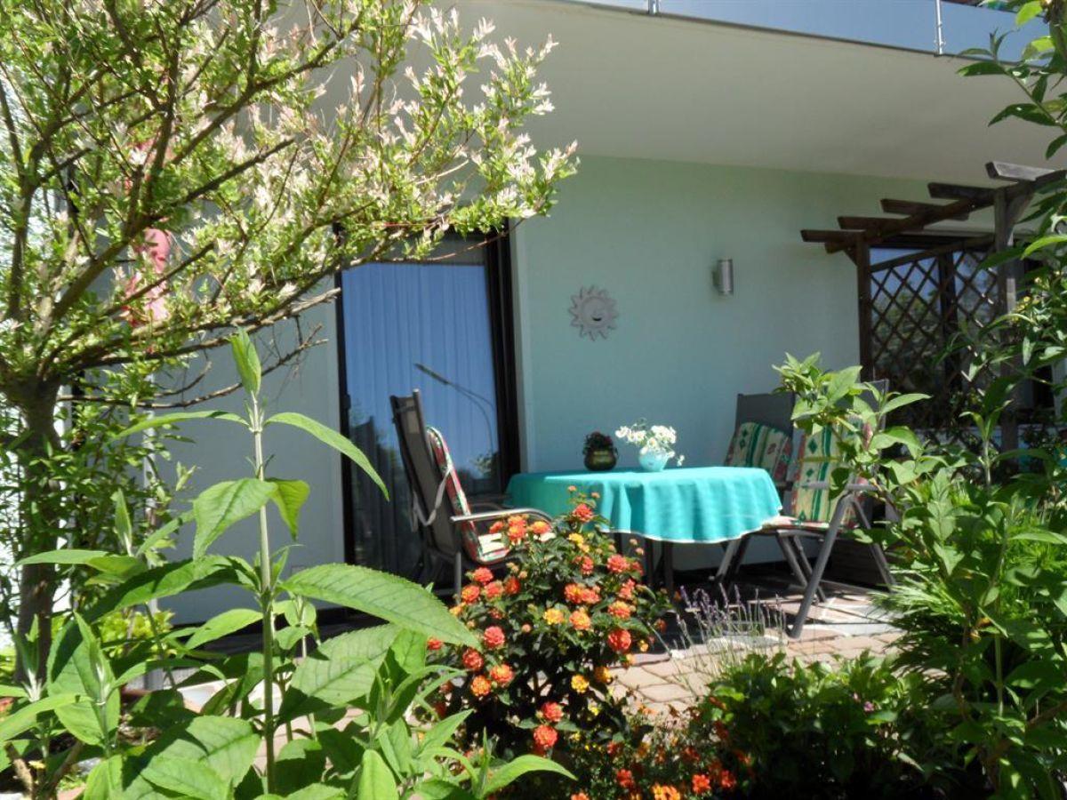 ferienwohnung mit terrasse im haus naabtal fichtelgebirge. Black Bedroom Furniture Sets. Home Design Ideas