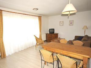 Apartment 149 im Ferienpark Strandslag 1