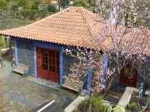Ferienhaus Casa Hilarion
