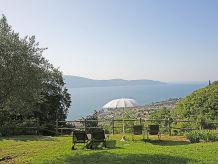Ferienwohnung Cisternino