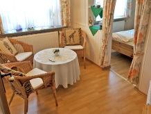 Ferienwohnung 1 im Haus Ulrichs