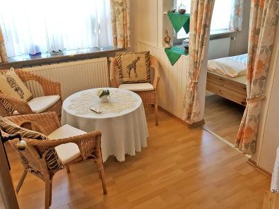 1 Gästehaus Ulrich