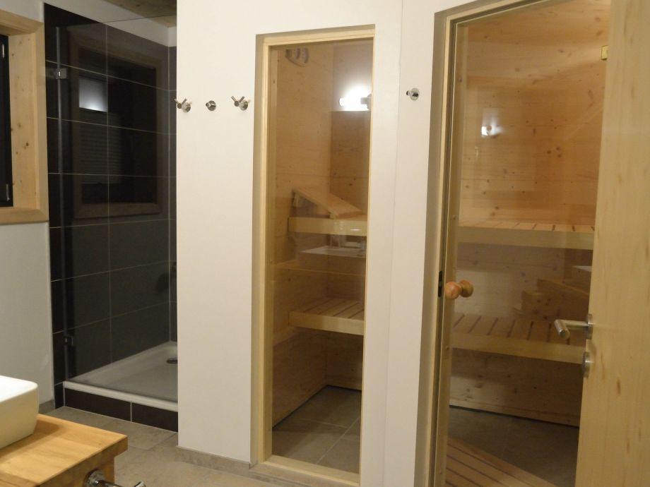 ferienhaus nissehus telemark aust agder s dnorwegen herr harald gerheiser. Black Bedroom Furniture Sets. Home Design Ideas