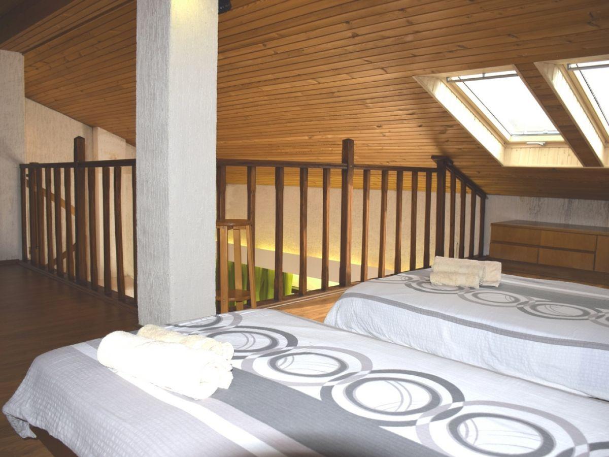 ferienhaus ropac crikvenica herr dario ropac. Black Bedroom Furniture Sets. Home Design Ideas