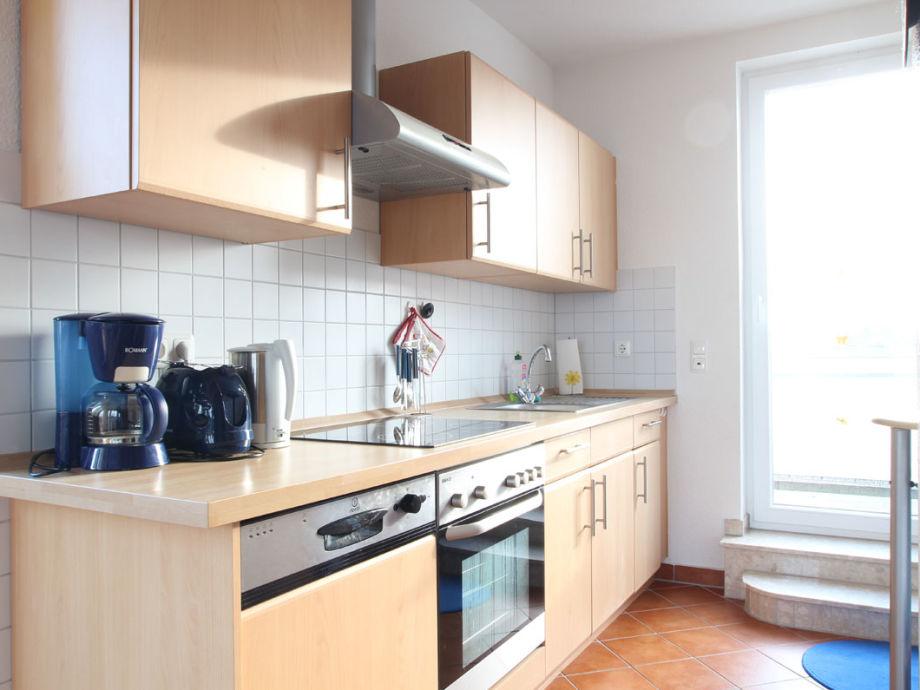 ferienwohnung seeblick ostseek ste firma ferienhausvermittlung bartsch frau marita bartsch. Black Bedroom Furniture Sets. Home Design Ideas