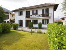 Ferienhaus Villino Baveno